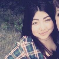 Ангелина, 22 года, Рак, Николаев