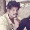 Arjun, 23, Chennai