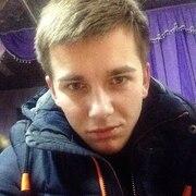 Вадим, 24, г.Татарск