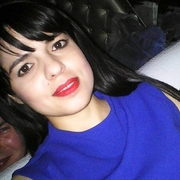 Эльмира, 20, г.Краснодар