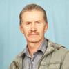 Владимир, 64, г.Шебекино