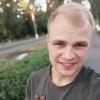 Константин Волченко, 25, Єнакієве