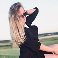 Софья, 22 года, Дева, Екатеринбург