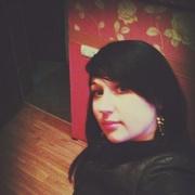 Екатерина, 31, г.Софрино