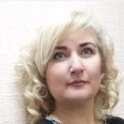 Katya 39 Пермь