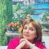 Елена, 62, г.Набережные Челны