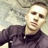 Даня, 23, г.Владивосток