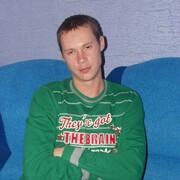 Сергей, 34, г.Пролетарск