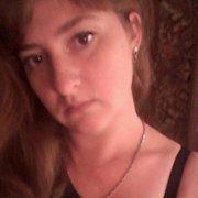 Яна, 28, г.Ровеньки