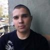 Валерий, 31, г.Лакинск