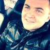 Сергей, 32, г.Пермь
