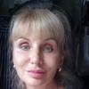 Наталья, 56, Адлер