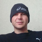Владимир 35 Омск