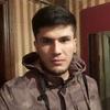 holnazar, 25, г.Нижний Новгород