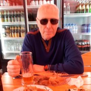 виктор, 69, г.Балашов
