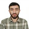 senan98, 23, г.Баку