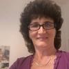 Tatiana, 55, Болонья