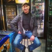 Сергей, 54, г.Черногорск