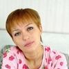 Таня, 37, г.Пирятин