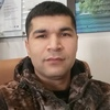 Парвиз Назаров, 36, г.Нижневартовск