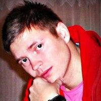 yakovrim, 40 лет, Водолей, Самара