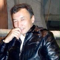 нурланбек, 50 лет, Рак, Москва