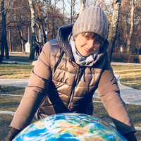 Александра, 52 года, Водолей, Москва