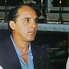 Pino, 62, г.Lentini