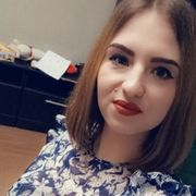 Анна, 25, г.Раменское
