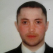 Евгений Шушарин 37 Мокроусово
