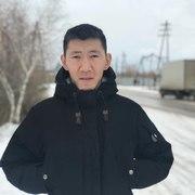 Валентин, 26, г.Якутск
