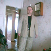 роман, 46, г.Софрино