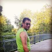 Ismail 51 Оттава