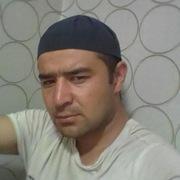 Qodirjon Ostanaqulov, 27, г.Калининград