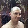 саша, 43, г.Новокузнецк