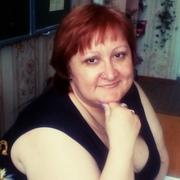 Наталья 46 Березовский