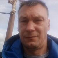 Павел, 46 лет, Близнецы, Красноярск