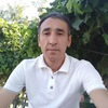 Мураджон, 42, г.Ташкент
