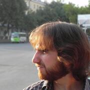 Равшан, 33 года, Овен