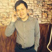 Чингиз, 30, г.Атырау