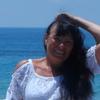 Ирина, 63, г.Палдиски