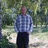HONEY, 43, г.Омск