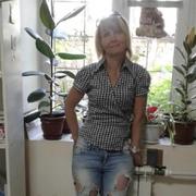 Валентина 44 Москва