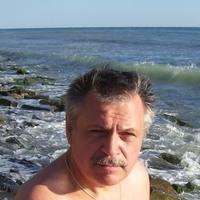 НЕЖНОДОЛГО, 54 года, Телец, Сочи
