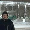 Vanya, 26, Aktobe