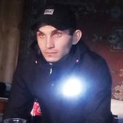 Валера Долгополов, 24, г.Нефтеюганск