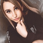милана, 22, г.Саранск