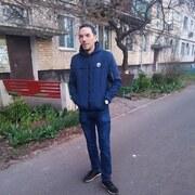 Антон Коломоец 32 Бердянск