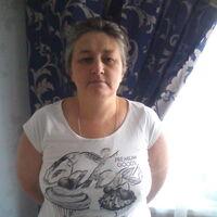natasha, 58 лет, Овен, Москва