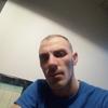 Іван, 35, г.Гливице